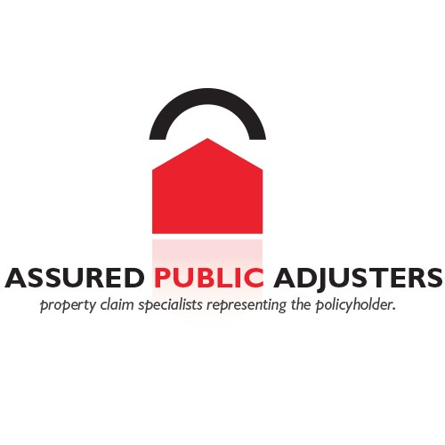 Assured Public Adjusters