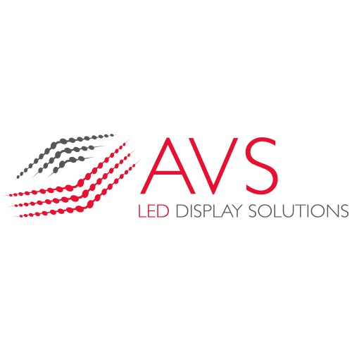AVS LED Display Solutions
