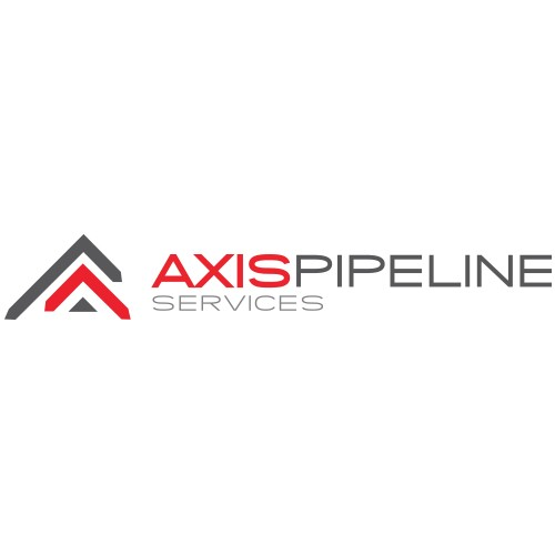 Axis Pipeline Services