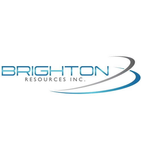 Brighton Resources Inc.