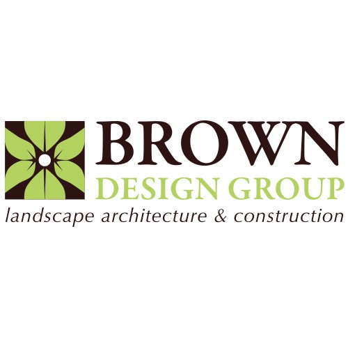 Brown Design Group