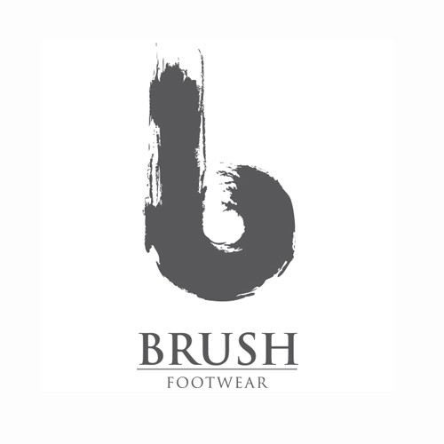 Brush Footwear