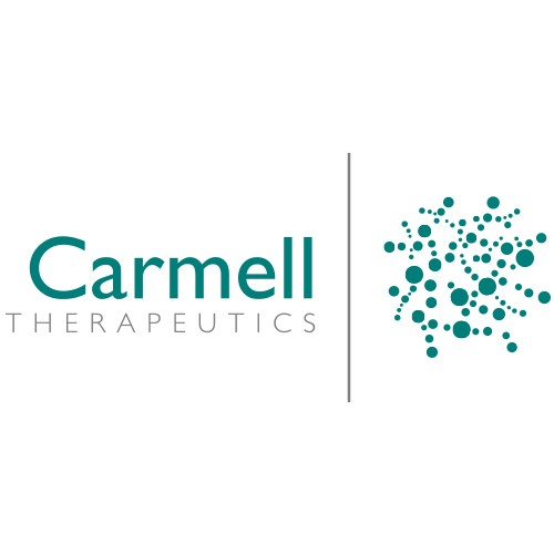 Carmell Therapeutics