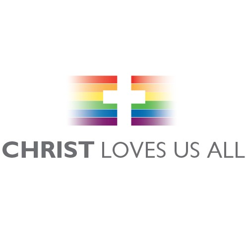 Christ Love Us All