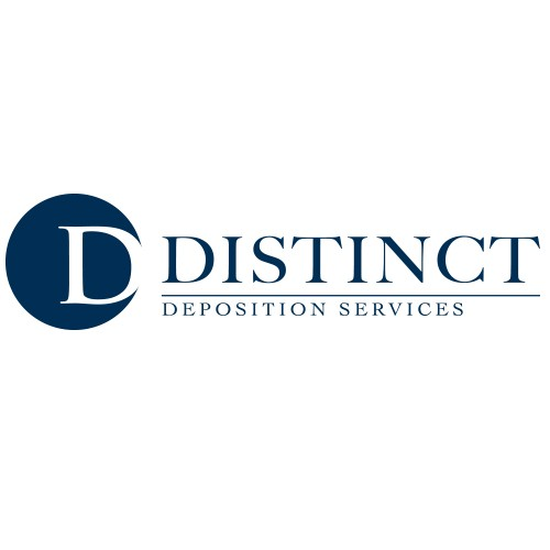 Distinct Deposition Services