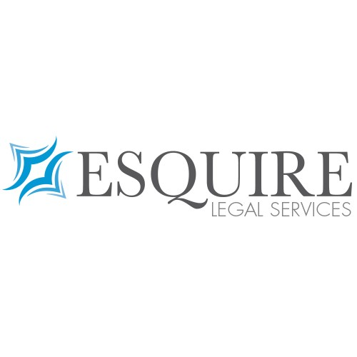 Esquire Legal Services