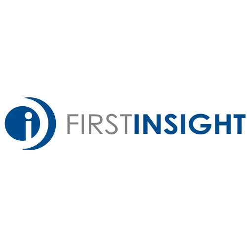 FirstInsight