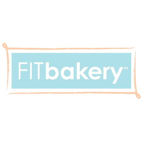 Fit Bakery