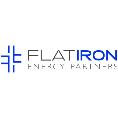 Flat Iron Energy Partners