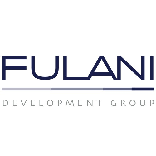 Fulani Development Group