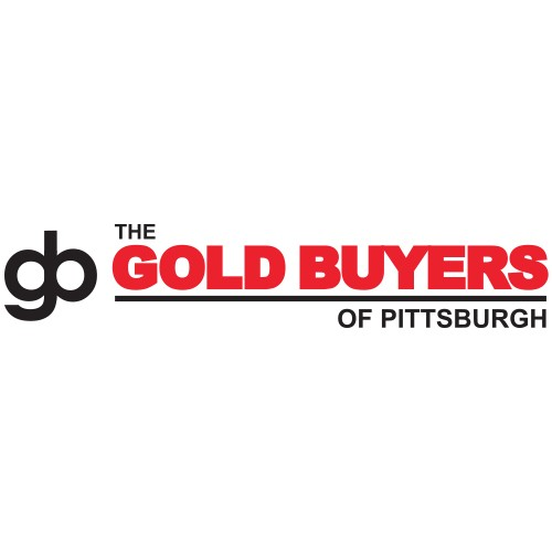 Gold Buyers of Pittsburgh