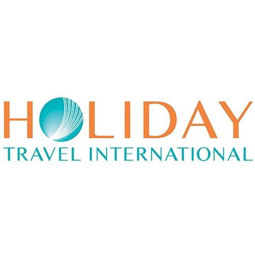 Holiday Travel International