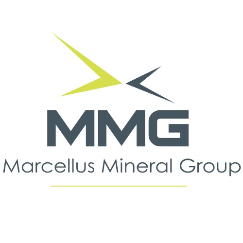 Marcellus Mineral Group