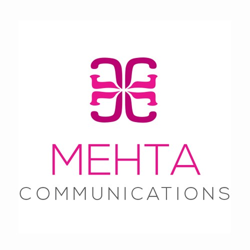 Mehta Communications