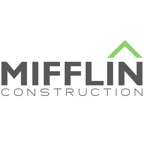 Mifflin Construction