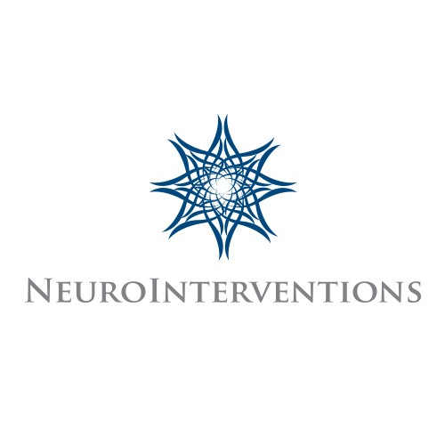 Neurointerventions