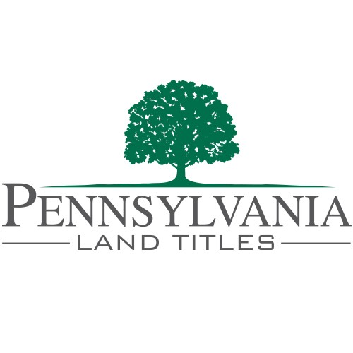 Pennsylvania Land Titles
