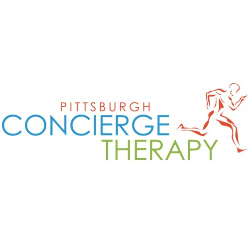 Pittsburgh Conciege Therapy