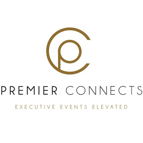Premier Connects