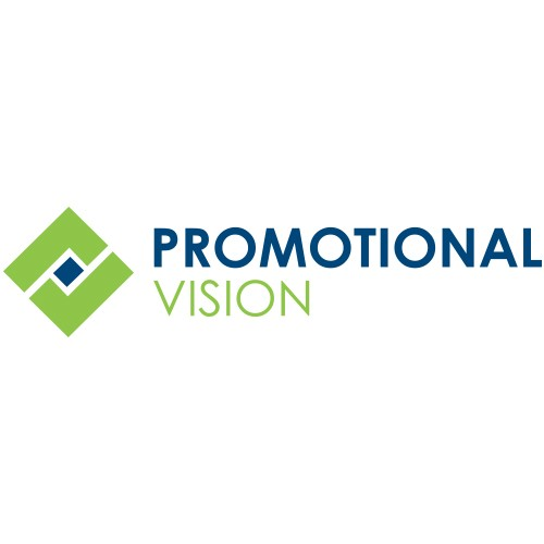 Promotional Vision