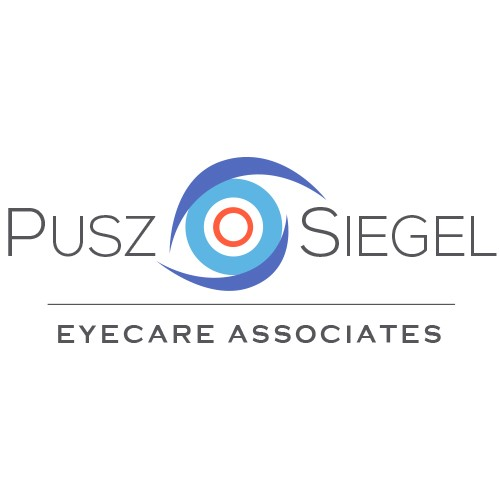 PUSZ Siegel Eyecare Associates