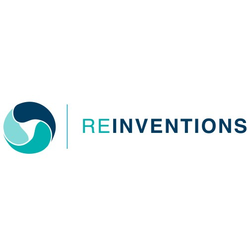 Reinventions