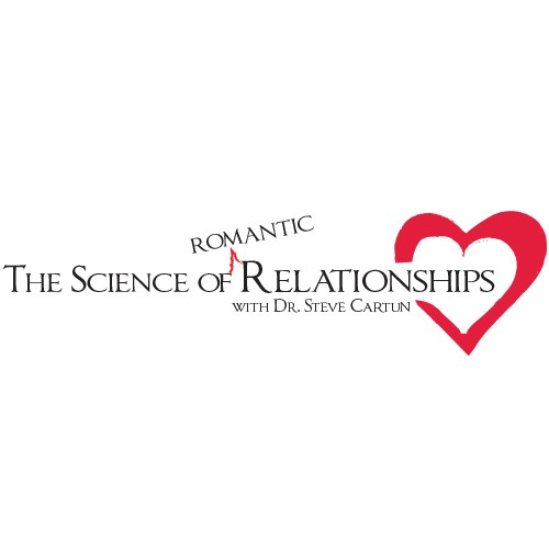 The Science of Romantic Relationships