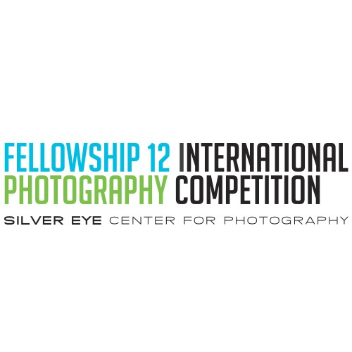 Fellowship 12 International Photography Competition