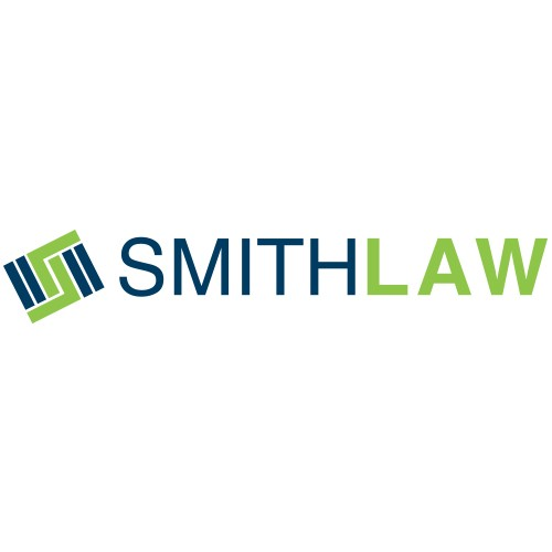 Smith Law