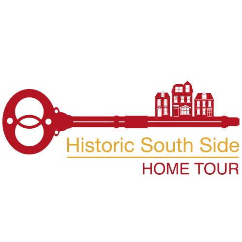 Historic South Side Home Tour