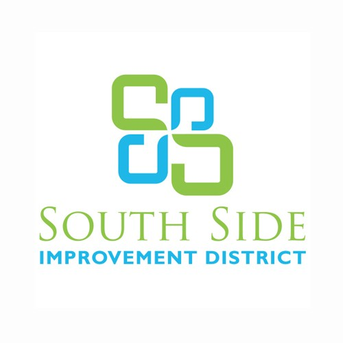 South Side Improvement District
