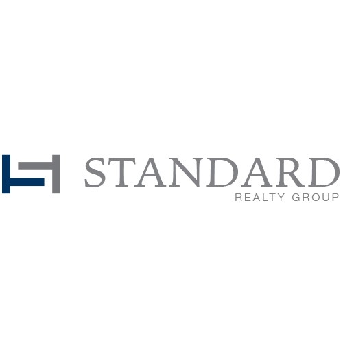 Standard Realty Group