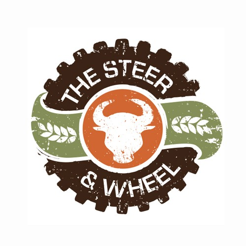 Steer and Wheel