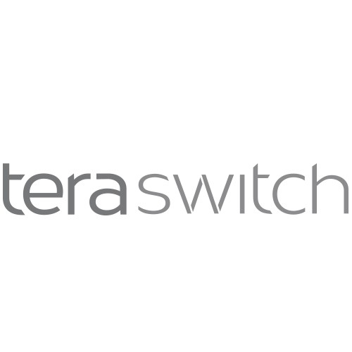 Tera Switch