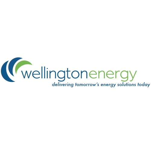 Wellington Energy