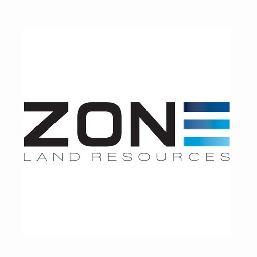 Zone Land Resources